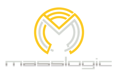 Masslogic LLP